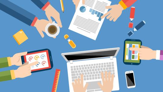 novos-clientes-interface-comunicacao-assessoria-imprensa
