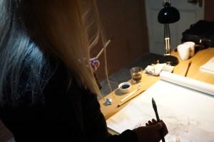 Individual Studio