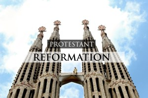 Protestant Christain