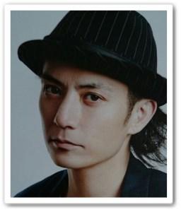佐藤アツヒロの画像 p1_24