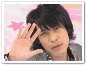 川島明の画像 p1_15