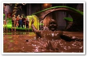 チャーリーとチョコレート工場15