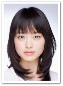 白ゆき姫殺人事件朝倉あき