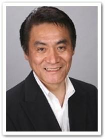 不死鳥の騎士団 斎藤志郎
