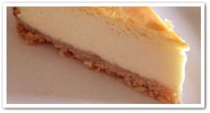 ベイクド チーズケーキ フラペチーノ
