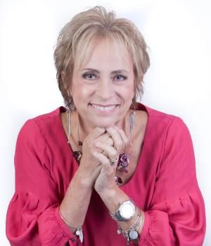Debbie Schaffer AIA MWFS