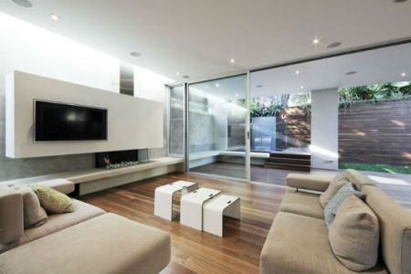10 most beautiful living room designs 10 modern