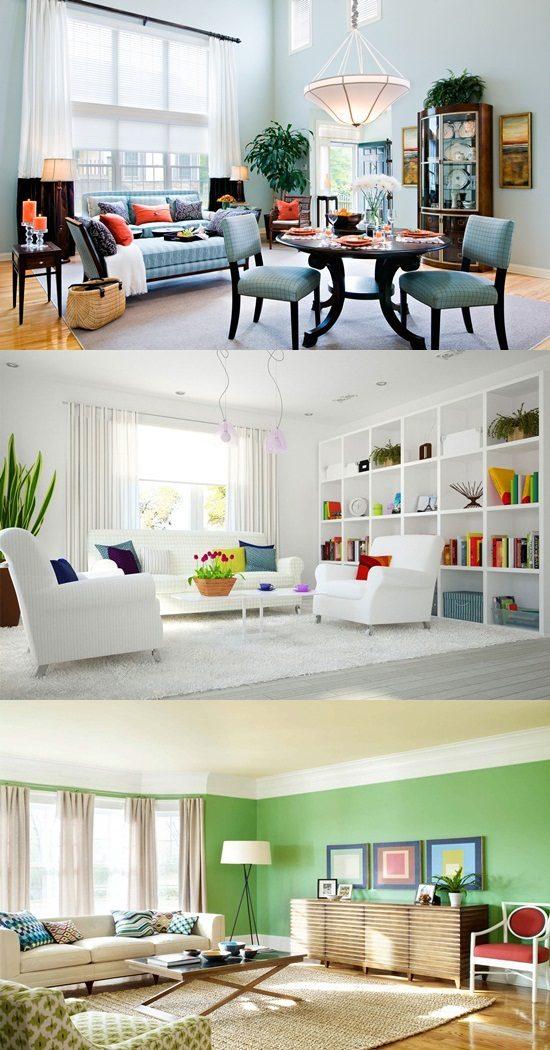 Basic tips for home interior design interior design for Interior design basics