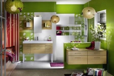 diy interior design ideas 4