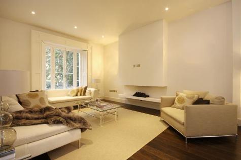 best home interior design
