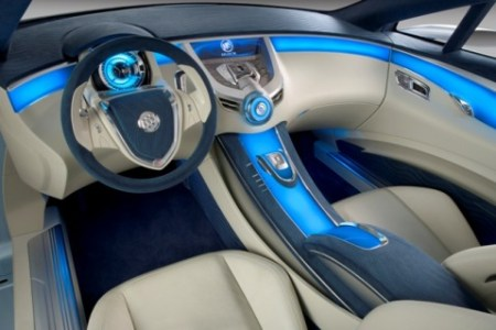 car interior design ideas 141