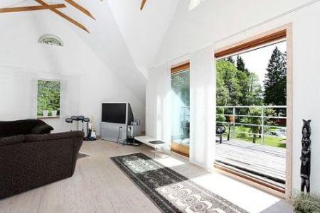 free home interior design 9