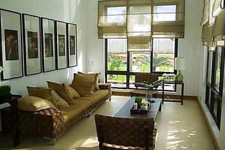 interior decorating living room ideas 13