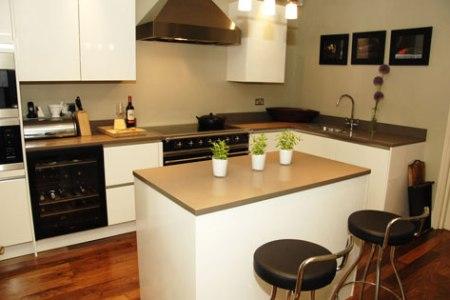interior design ideas for kitchen 15