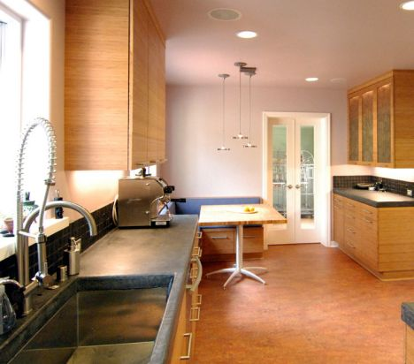 interior design ideas for kitchen
