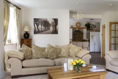 interior living room design ideas 12
