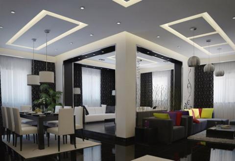Modern Interior Design Living Room Interior Design Interior Design Jobs Houston Design