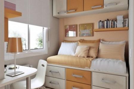 small space bedroom interior design ideas interior design