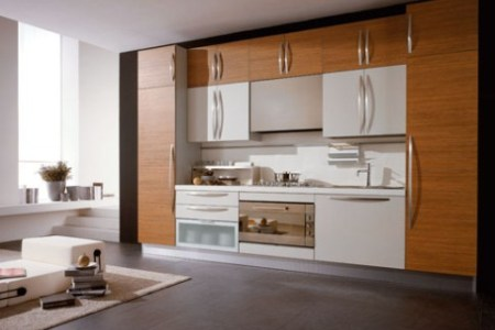 italian kitchen design ideas 4