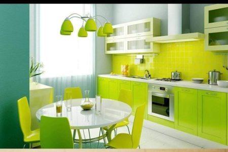 how to become an interior designer 1 550x1050