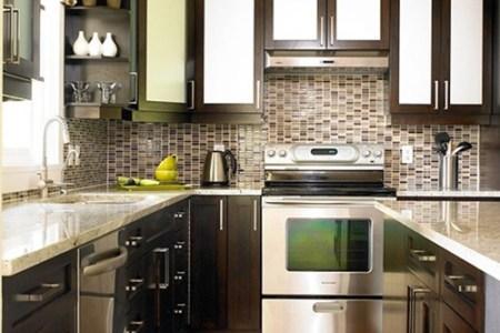 how to choose a kitchen designer 1