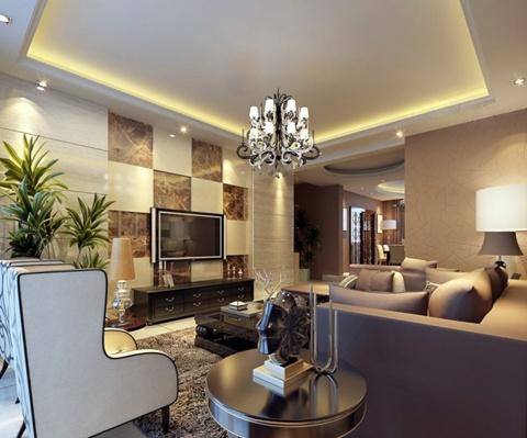Interior Design Style 9