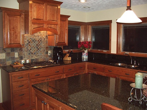 tips for buying kitchen cabinets interior design things you should know when buying kitchen cabinets