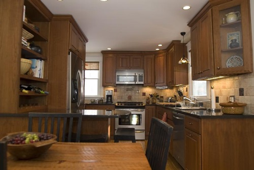 tips for buying kitchen cabinets interior design kitchen cabinet buying guide