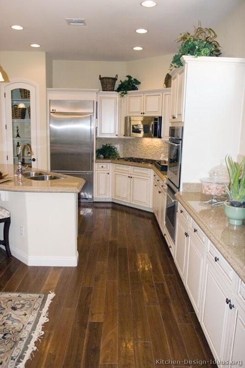 about wonderful kitchen tile backsplash ideas with white cabinets