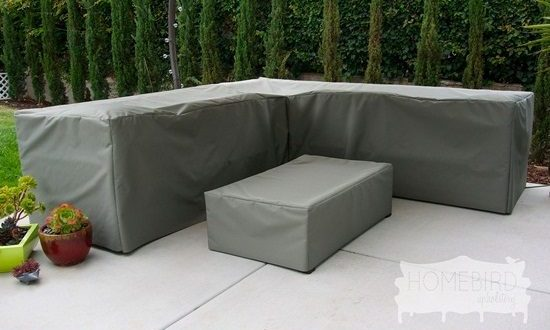Outdoor Interior Design Ideas And Decorating Ideas For Home Decoration Part 6