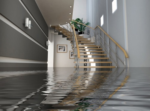 beneath to get more ideas about how to waterproof your basement