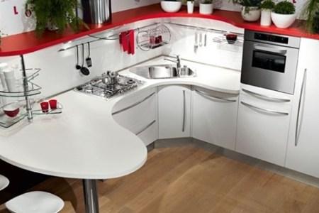 italian style kitchen design ideas 23