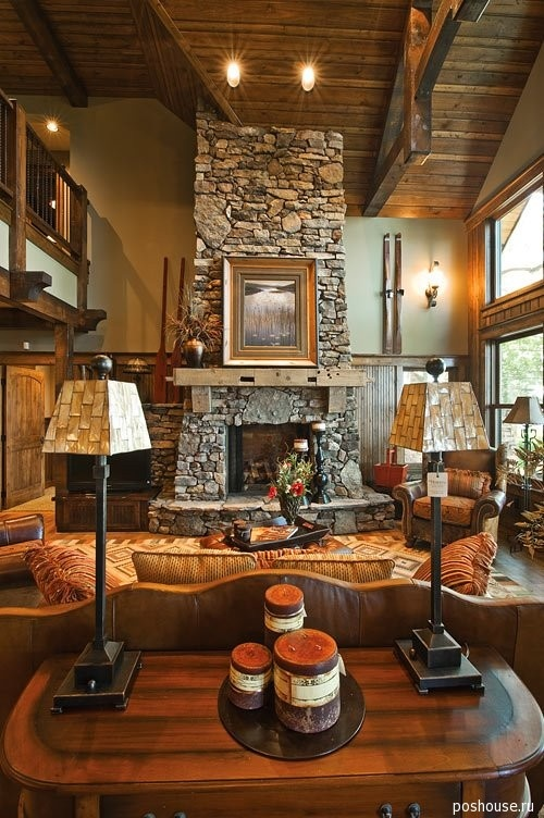 decorating a living room with a fire place interior design living room decoration ideas best ideas net