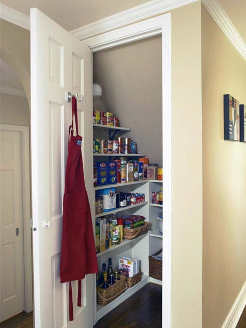 8 smart space saving solutions and storage ideas interior design - Smart storage for small spaces pict ...