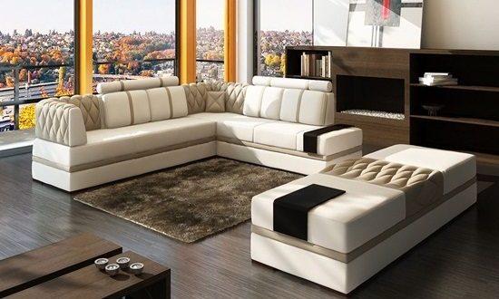 best home transformable multi purpose furniture interior