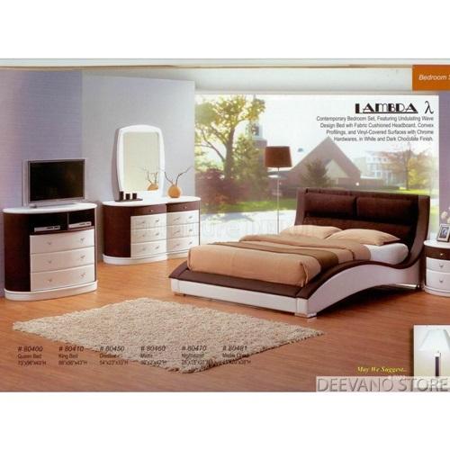 Different Designations For Bedroom Furniture Interior Design