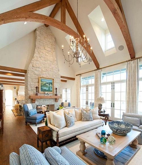 Minimalist Interior Design Is Maximum On Style: Minimalist Style: Live By Less To Enjoy Life