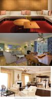 101 drawing rules for non-professional interior designers - continued