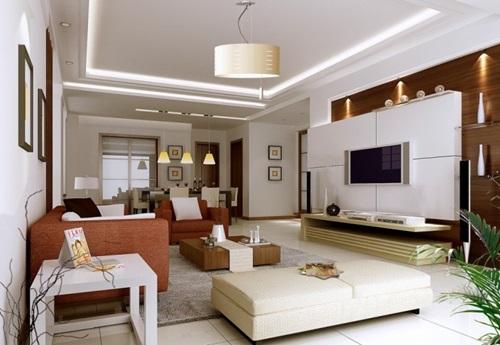 Living Room Design Software Interior Design
