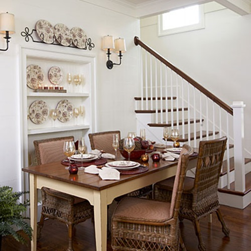 small dining room designs interior design