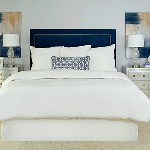 easiest ways to wrap your bedroom in style interior design