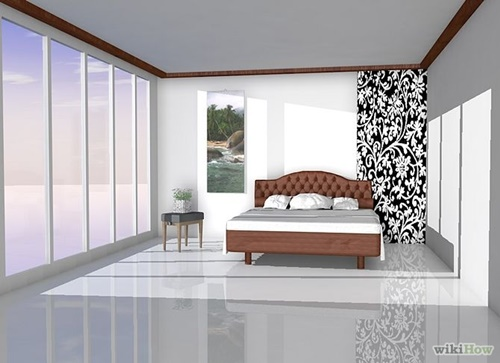 redecorate bedroom steps for redecorating your bedroom