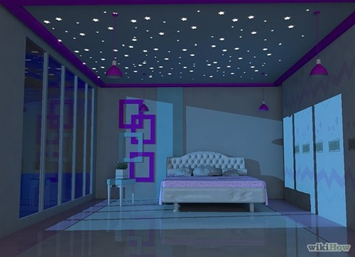 Redecorate bedroom steps for redecorating your bedroom for Redecorating your room