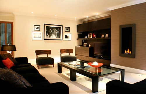 ways to design your living room simple furniture plan and design your living room lighting like a pro