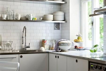 futuristic space saving kitchen ideas 10