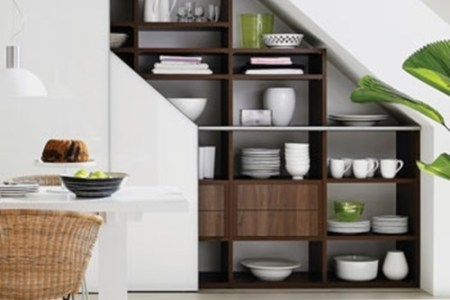 futuristic space saving kitchen ideas 141