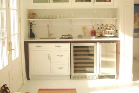 futuristic space saving kitchen ideas 2