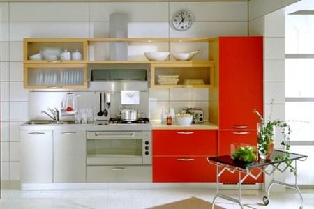 futuristic space saving kitchen ideas 9