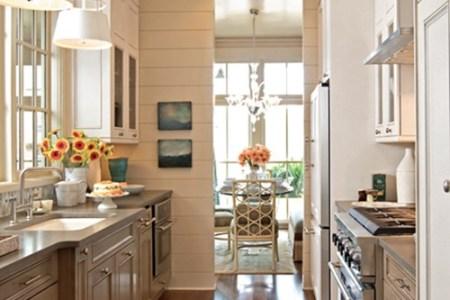 very small kitchen designs 29