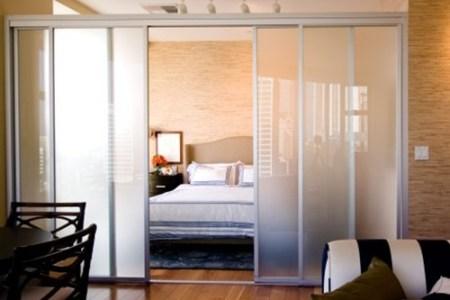 stylish ideas for studio apartments 10